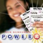 Privacy: New Hampshire Powerball Winner Goes to Court to Keep Her $560M Win Secret