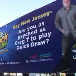 New Jersey Lottery Game Hurts Atlantic City Casinos, State Lawmakers Contend