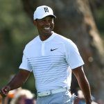 Tiger Woods Odds Short in Las Vegas, as 14-Time Major Champ Returns to Riviera
