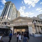 Caesars Raises Resort Fees, as Being a Las Vegas Tourist Becomes Ever More Expensive