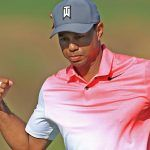 Tiger Woods Masters Odds Shorten Following Strong Performance at Honda Classic