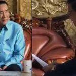 "Lao Casino Kingpin Zhao Wei Denies US Treasury ""Criminal Organization"" Designation"