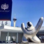 SLS Las Vegas to Undergo $100 Million Renovation, as North Strip Optimism Continues