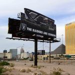 Las Vegas Raiders Stadium Budget Finalized at $1.8 Billion