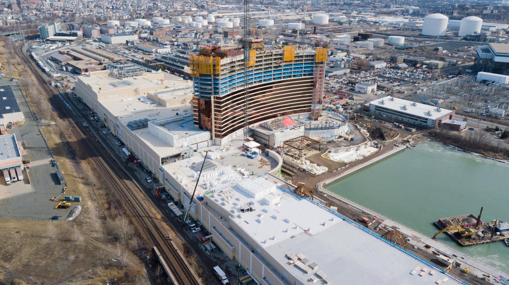 wynn casino boston news