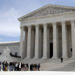 No Supreme Court Decision on Federal Sports Betting Ban, Online Odds Disappear