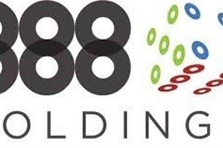 888 Holdings to quit Germany?