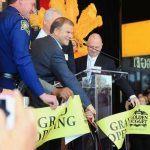 Louisiana casino law riverboat