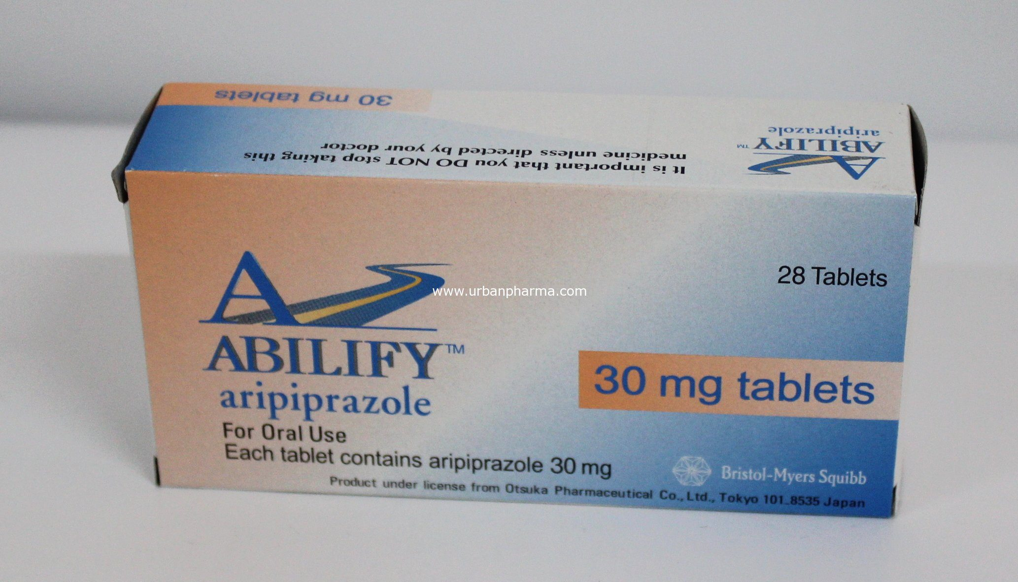 Abilify compulsive gambling lawsuit