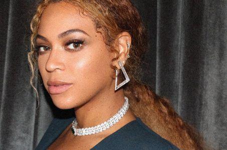 Who Bit Beyoncé