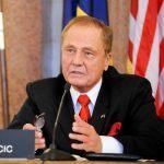 New York State Legislator John Bonacic Introduces Bill to Regulate Sports Betting