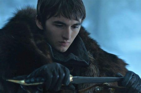 Game of Thrones Betting Pulled on Bran Stark