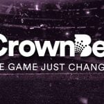 Stars Group Makes Big Move for Australian Sports Betting Market, Ups Stake in CrownBet to 80 Percent