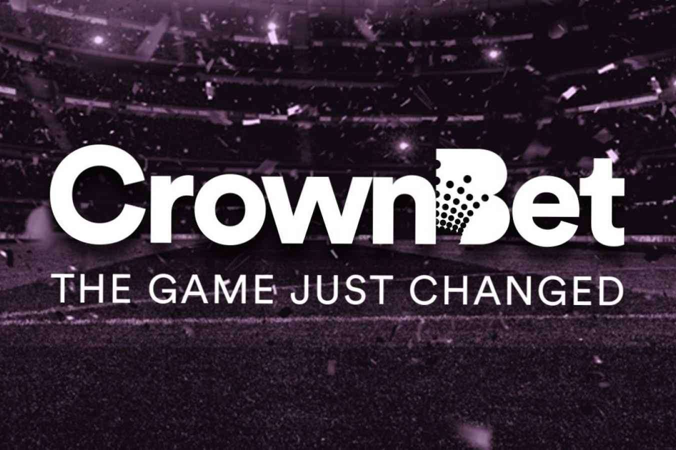 The Stars Group ups stake in CrownBet