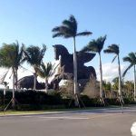 Florida Parimutuels Plan to Match Seminole Cash in Slots Deal with State
