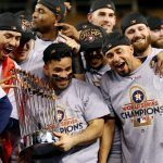 Opening Day Begins MLB Season Set to Be Dominated by Elite Teams
