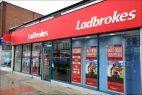 GVC Ladbrokes Coral takeover