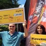 $560 Million Powerball Lottery Winner Triumphs in Landmark Anonymity Case