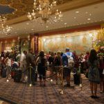Las Vegas Sands Resort Fees Jump to $45 a Day at Venetian and Palazzo, Joining Surcharge Bump Trend
