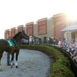 Churchill Downs to acquire Presque Isle Downs & Casino