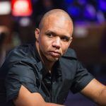 Judge Rules Against Borgata in Dispute with Card Maker Gemaco in Phil Ivey Case