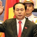 Vietnamese Communist Regime Arrests Police Chief in Gambling and Corruption Bust