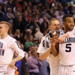 Final Four Matchups Feature Top Seeds and Surprise Contenders