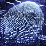 Japan Looks to Biometric Tech for Casino Access Control