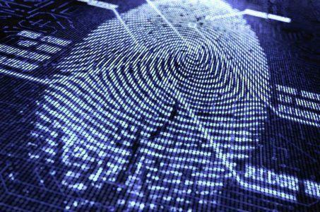 Japan looks to casino biometric tech