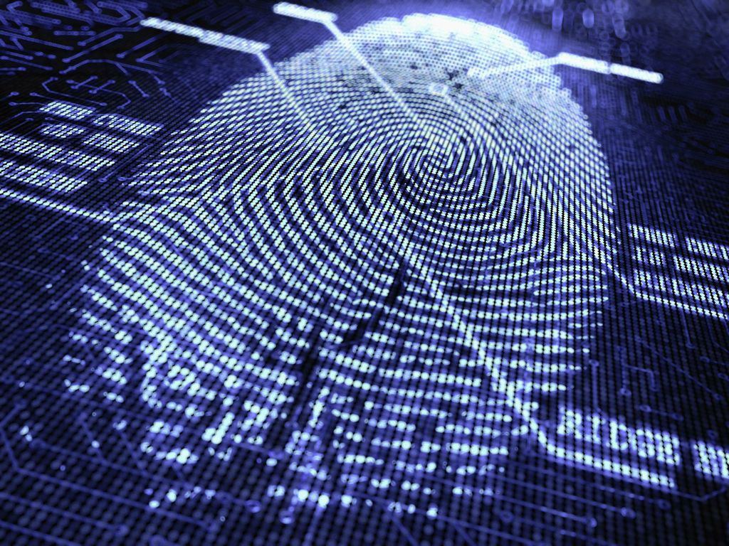 Japan looks to casino biometric tech