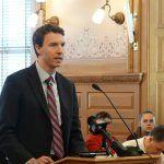 Kansas Casinos Take Aim at MLB and NBA Sports Betting Integrity Fee