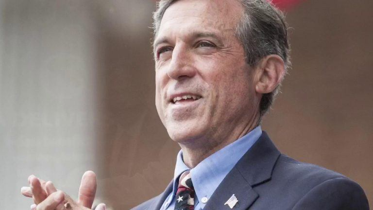 Governor John Carney open to Delaware casino tax relief