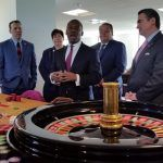 MGM Springfield: More Table Games, Fewer Slot Machines Add Up to Millennial Marketing Push