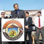 Wilton Rancheria Tribe Survives Elk Grove Casino Challenge, Judge Tosses Suit