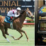 Virginia Bill to Legalize Historical Horse Racing Terminals Heads to Governor's Desk