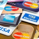 UK Gambling Commission Considering Credit Card Ban for Online Gamblers