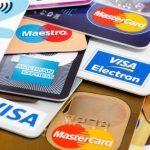 UKGC online gambling credit cards ban