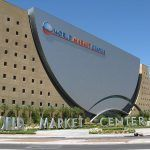 International Market Centers plans new expo center for downtown Las Vegas