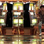 Japan Lawmakers Agree on Resident Casino Entrance Restrictions