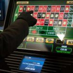 Financial Regulator Probes Ladbrokes and William Hill Over 'False Market' Claims