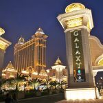Nevada Regulator to Scrutinize Galaxy Entertainment Over $1 Billion Wynn Resorts Deal