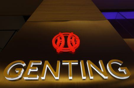 Genting Group Wynn Resorts acquisition