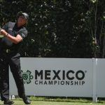 Phil Mickelson Masters Odds Shorten After WGC-Mexico Win, Tiger Commits to Valspar, Arnold Palmer