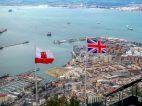 888 could quit Gibraltar for Malta