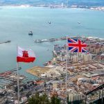 888 could quit Gibraltar for Malta