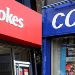GVC Ladbrokes deal moves step closer