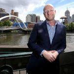 Australia to ban Lottoland