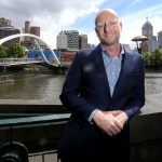 Lottoland Denounces Australia's Bill to Ban Secondary Lotteries