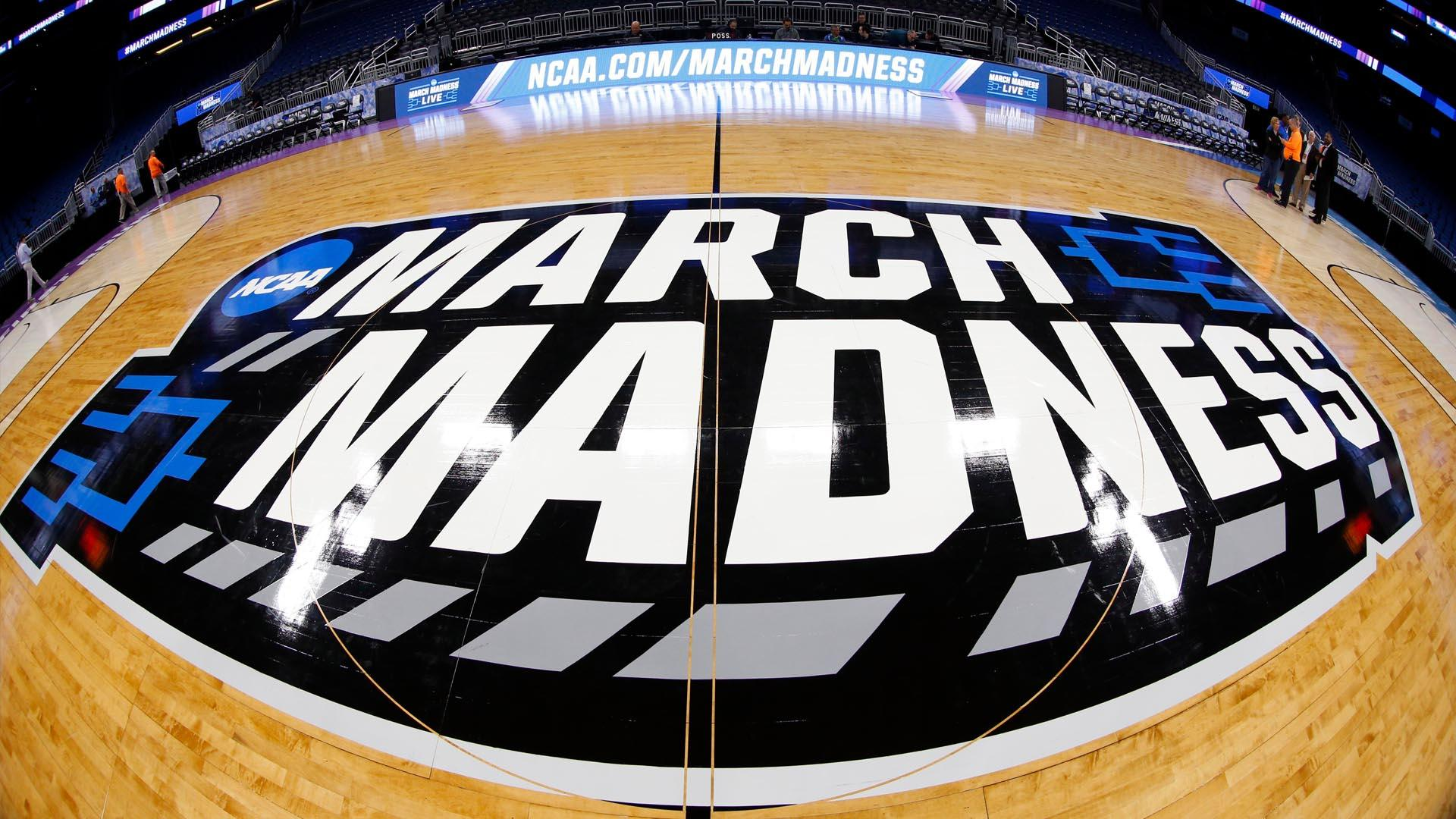 march madness - photo #5