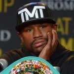 Floyd Mayweather Confirms MMA Training, Potential $1 Billion UFC Deal Lurks